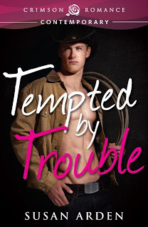 tempted book 1